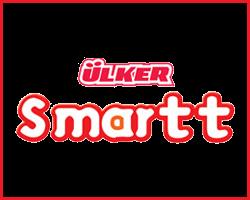 Ülker Smartt