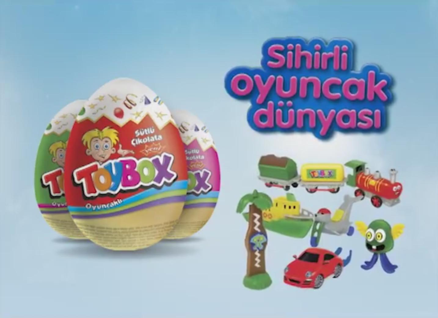 toybox-egg